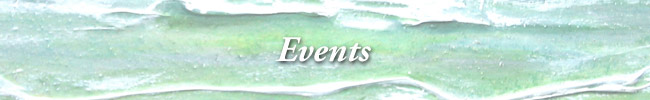 Events header