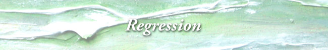 Regression Header